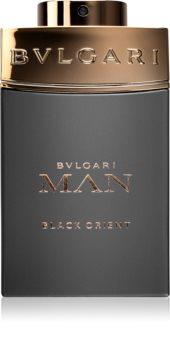 Bvlgari Man Black Orient Eau de Parfum for Men