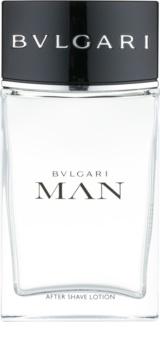 Bvlgari Man lotion après-rasage pour homme 100 ml