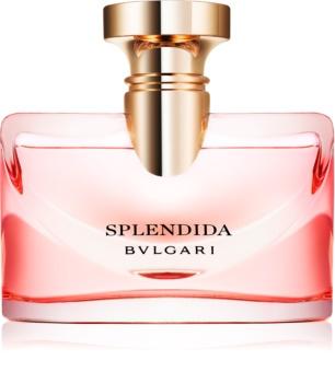 Bvlgari Splendida Rose Rose parfémovaná voda pro ženy 100 ml