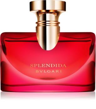 Bvlgari Splendida Magnolia Sensuel eau de parfum da donna 100 ml