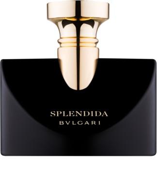 Bvlgari Splendida Jasmin Noir eau de parfum para mujer 50 ml
