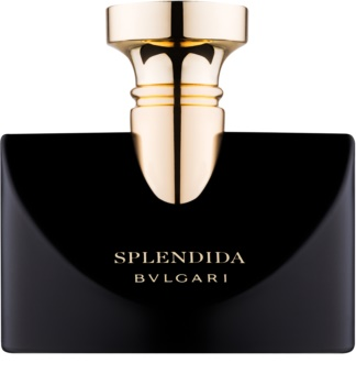 Bvlgari Splendida Jasmin Noir eau de parfum para mulheres 50 ml