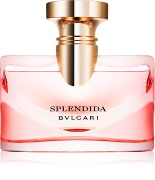 Bvlgari Splendida Rose Rose Eau de Parfum for Women 50 ml