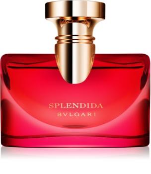 Bvlgari Splendida Magnolia Sensuel Eau de Parfum für Damen 50 ml