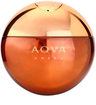 Bvlgari AQVA Amara toaletní voda pro muže 50 ml