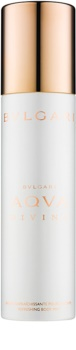 Bvlgari AQVA Divina Body Spray for Women