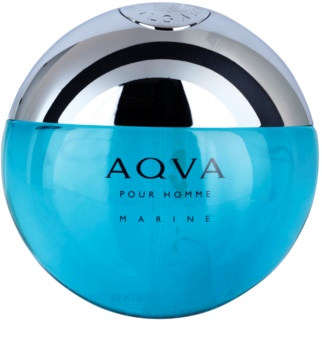 Bvlgari AQVA Marine Pour Homme тоалетна вода за мъже 100 мл.