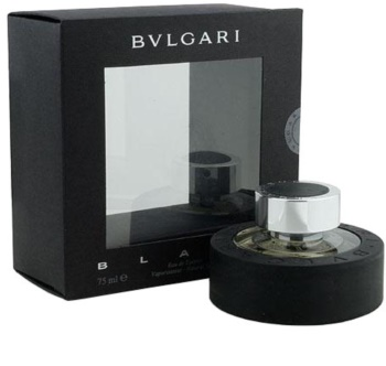 Bvlgari Black woda toaletowa unisex 75 ml