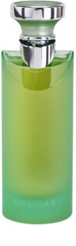 Bvlgari Eau Parfumée au Thé Vert Extréme eau de toilette mixte 75 ml