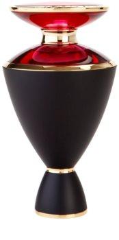 Bvlgari Collection Le Gemme Amarena parfémovaná voda pro ženy 100 ml