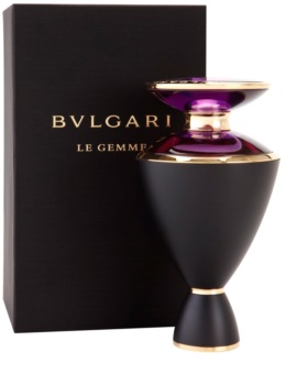 Bvlgari Collection Le Gemme Ashlemah Parfumovaná voda pre ženy 100 ml