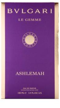 Bvlgari Collection Le Gemme Ashlemah Parfumovaná voda pre ženy 100 ml