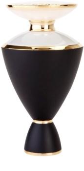 Bvlgari Collection Le Gemme Calaluna woda perfumowana dla kobiet 100 ml