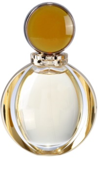 Bvlgari Goldea Eau de Parfum für Damen 90 ml