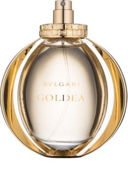 Bvlgari Goldea woda perfumowana tester dla kobiet 90 ml