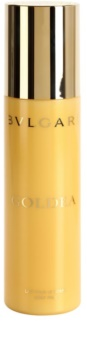 Bvlgari Goldea Body lotion für Damen 200 ml