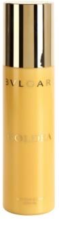 Bvlgari Goldea lotion corps pour femme 200 ml