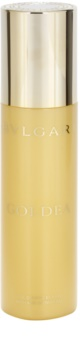 Bvlgari Goldea gel doccia per donna 200 ml