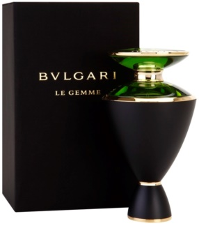 Bvlgari Collection Le Gemme Lilaia eau de parfum nőknek 100 ml