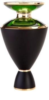 Bvlgari Collection Le Gemme Lilaia parfumska voda za ženske 100 ml