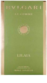 Bvlgari Collection Le Gemme Lilaia eau de parfum nőknek 100 ml