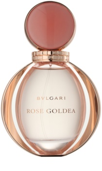 Bvlgari Rose Goldea Eau de Parfum Damen 90 ml