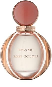 Bvlgari Rose Goldea Eau de Parfum für Damen 90 ml