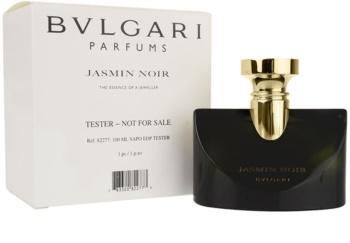 Bvlgari Jasmin Noir parfémovaná voda tester pro ženy 100 ml