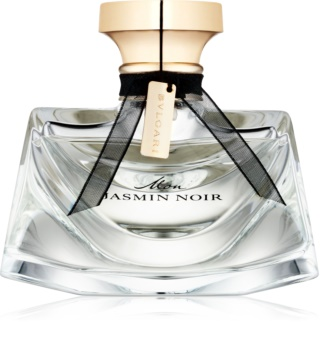 Bvlgari Mon Jasmin Noir eau de parfum nőknek 75 ml