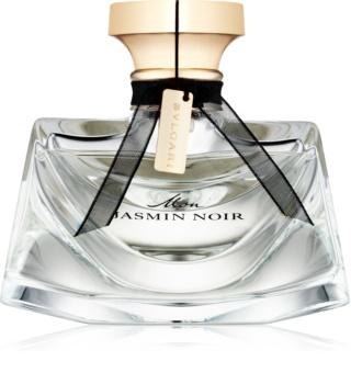 Bvlgari Mon Jasmin Noir Eau de Parfum voor Vrouwen  75 ml