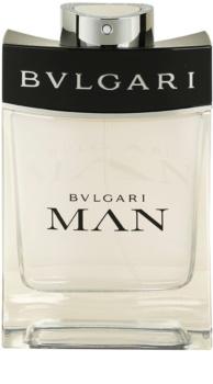 Bvlgari Man eau de toilette pour homme 100 ml