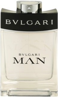 Bvlgari Man toaletná voda pre mužov 100 ml