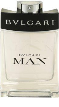 Bvlgari Man woda toaletowa dla mężczyzn 100 ml