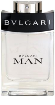 Bvlgari Man eau de toilette teszter férfiaknak 100 ml