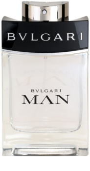 Bvlgari Man toaletná voda tester pre mužov 100 ml
