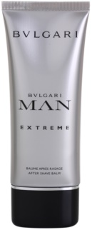 Bvlgari Man Extreme Aftershave Balsem  voor Mannen 100 ml