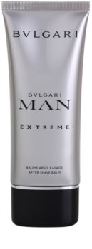 Bvlgari Man Extreme balzam nakon brijanja za muškarce 100 ml