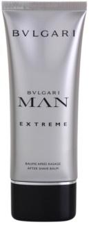 Bvlgari Man Extreme balzám po holení pre mužov 100 ml