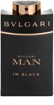 Bvlgari Man In Black eau de parfum para hombre 100 ml