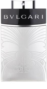 Bvlgari Man Extreme Intense (All Blacks Edition) парфюмна вода за мъже 100 мл.