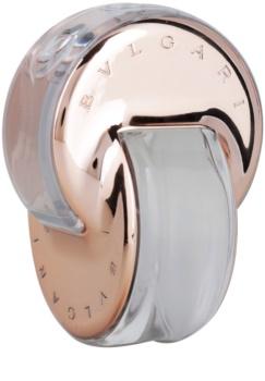 Bvlgari Omnia Crystalline Eau De Parfum eau de parfum teszter nőknek 65 ml