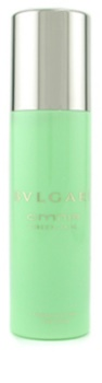 Bvlgari Omnia Green Jade lotion corps pour femme 200 ml