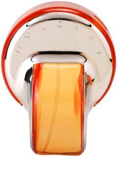 Bvlgari Omnia Indian Garnet Eau de Toilette for Women 65 ml