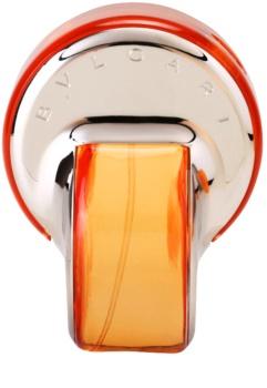 Bvlgari Omnia Indian Garnet Eau de Toilette für Damen