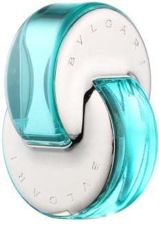 Bvlgari Omnia Paraiba Eau de Toilette voor Vrouwen  40 ml
