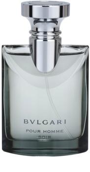 Bvlgari Pour Homme Soir toaletní voda pro muže 50 ml