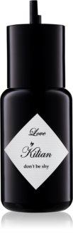 By Kilian Love, Don´t Be Shy eau de parfum recharge pour femme 50 ml