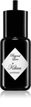 kilian beyond love