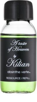 By Kilian Taste of Heaven, absinthe verte set cadou I.
