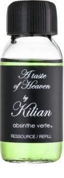 By Kilian Taste of Heaven, absinthe verte zestaw upominkowy I.